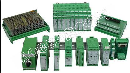 一,概述     内部电路经开关电源(85~270v)隔离,输入信号,辅助电源