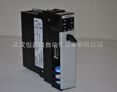 1756-a7lxt controllogix xt 7 slot chassis plc 1756-ba1 logix5000