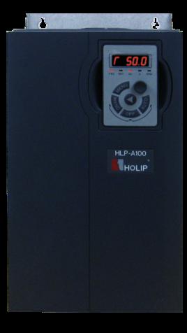 海利普变频器hlp-a100系列所有型号: hlpa100001143b hlpa100001543b