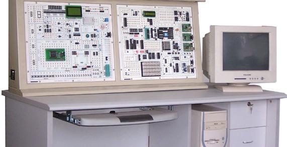 扬声器驱动电路 5.拨码盘输入电路 6.继电器驱动电路 7.