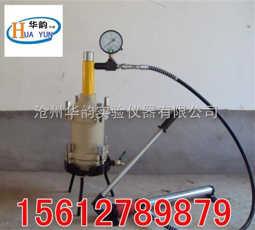 主要技术参数: 温度控制仪精度:±1℃ 箱内温差:≤1℃ 工作电压:220v