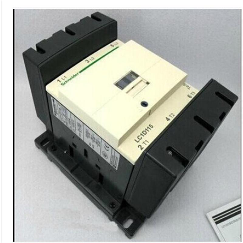 可逆接触器,星三角起动器,并且可以和热继电器直接安装组成电磁启动器