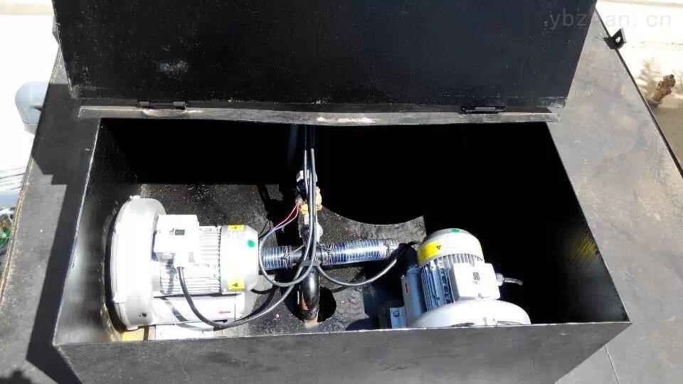 场管无磷机电路图