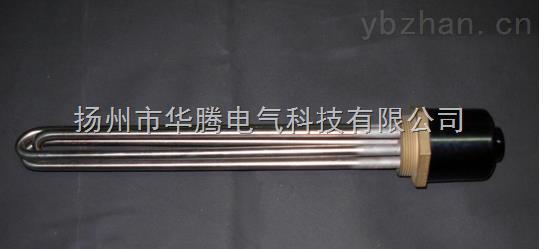 通用sry2--3型 管状电加热器