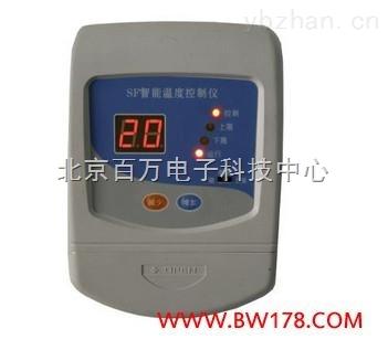 jc516-v12 浴室水温水位显示仪 壁挂式水位温度监测仪