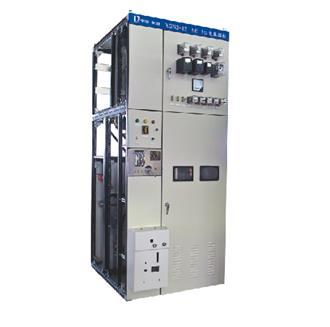 eps应急电源 主要优点 静态,无噪音,无排烟,无公害,无火灾隐患;自动