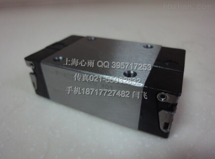 sc 40x75与电磁阀 开关接线图