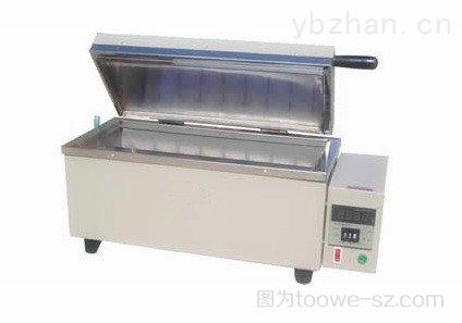 qb/t2947 锂电池恒温浸水试验箱