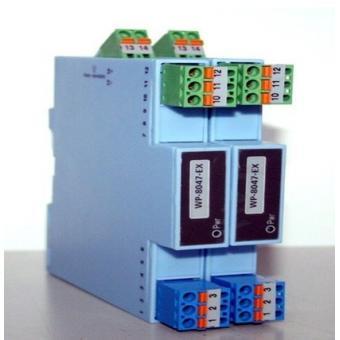 9014电平指示电路图