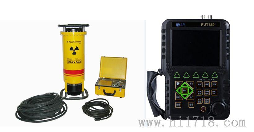 钢结构防火涂层厚度检测仪器-主体结构检测仪器-建筑
