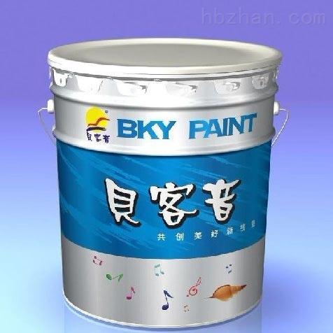 大桶油漆是不是不好