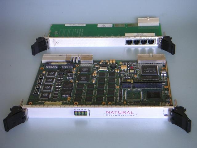 nachi UM714B mec-40V-0触摸屏,从市场概念来讲,就是一种人人都会使用的计算机输入设备,或者说是人人都会使用的与计算机沟通的设备。是一种新的人机交互作用技术,这种技术使用者只要用手指轻轻地碰计算机显示屏上的图符或文字就能实现对主机操作,这样摆脱了键盘和鼠标操作,使人机交互更为直截了当。人人都会使用,是触摸屏nachi UM714B mec-40V-0最大的魔力,这一点无论是键盘还是鼠标,都无法与其相比。人人都会使用,也就标志着计算机应用普及时代的真正到来。 从技术原理来讲,触摸屏是一套透