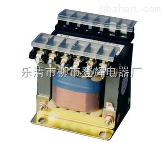 jbk3-250va变压器温州变压器厂家