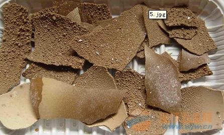 水垢除垢剂|如何除水管中碳酸钙|循环水加什么溶解