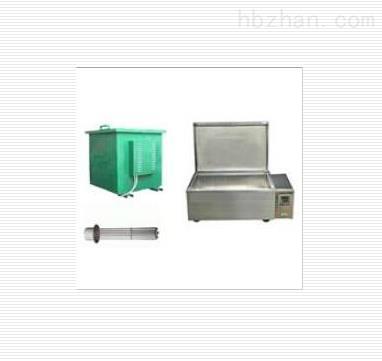 yt117 水箱电加热器