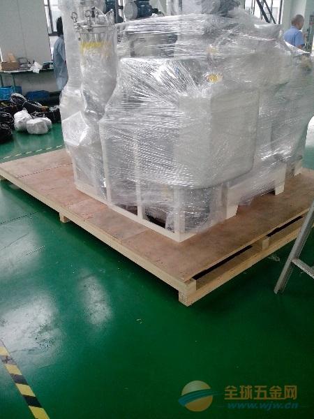包装说明:大型木箱可上门包装