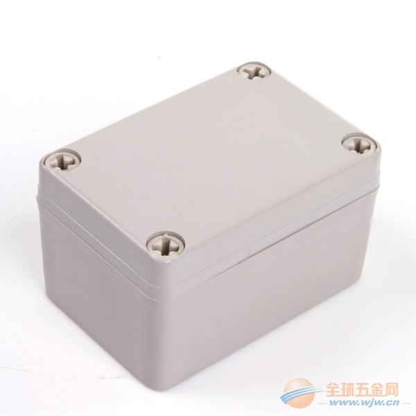 赛普直销 塑料防水接线盒 电气电缆防水盒 防水按钮盒