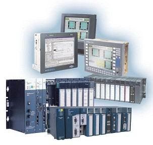 感谢您关注我们的产品,若您希望获得进一步的了解,如GE Fanuc PLC模块价格、GE Fanuc PLC模块规格型号等更多信息,欢迎您随时联络我们,诚邀为您提供最满意的服务!