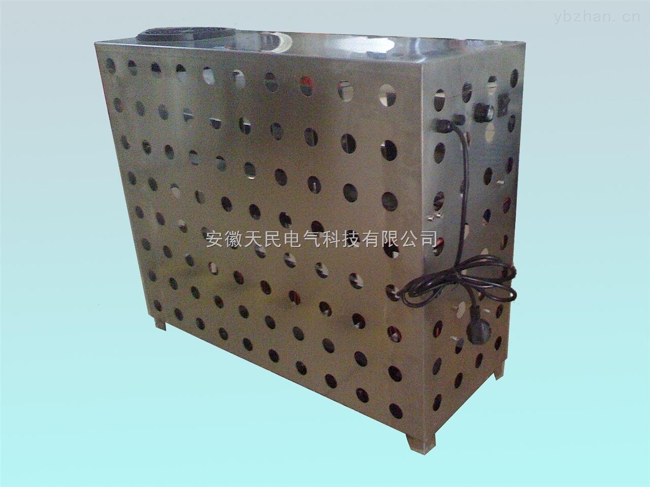 包装 包装设计 购物纸袋 纸袋 1280_960
