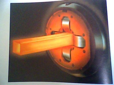 曲靖方管焊接矩形管国家标准哪家好?