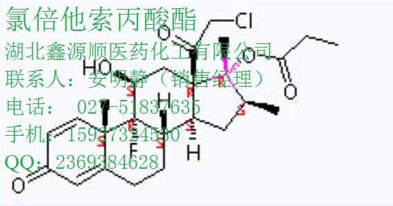 地图 电路 电路图 电子 原理图 569_299
