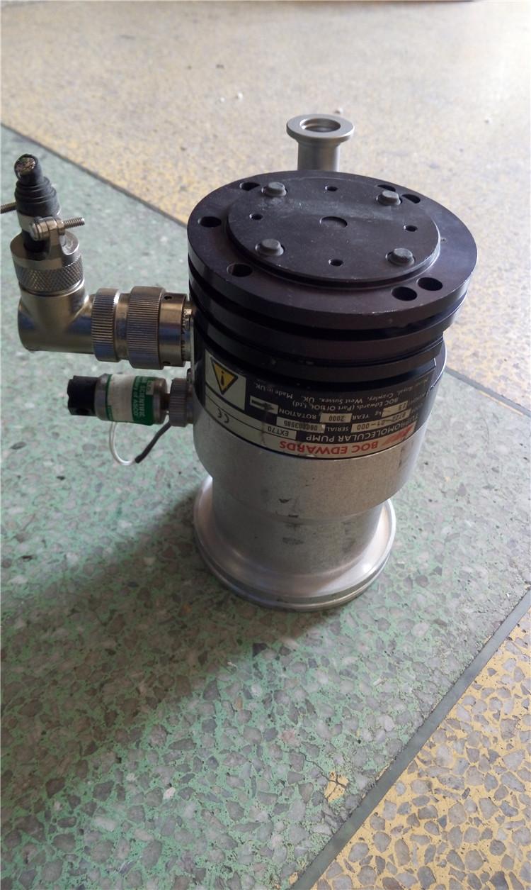 爱德华消防模块启动水泵接线图