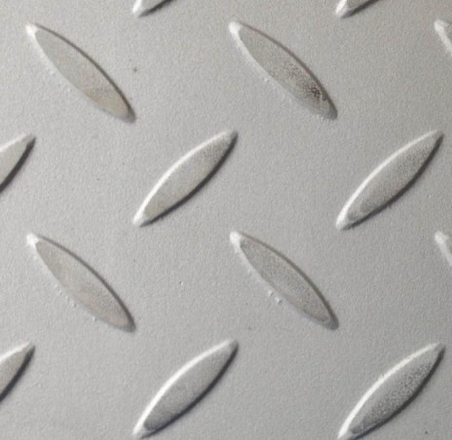 扁豆花纹板 进口不锈钢花纹板日本不锈钢花纹板