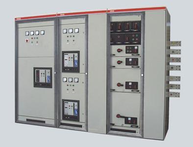 (动力/照明)应急电源) 采用最新igbt逆变模块和高可靠性的集成电路