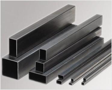 机床设备用方管,机械工业用方管,化工用方管,钢结构用方管,造船用方管