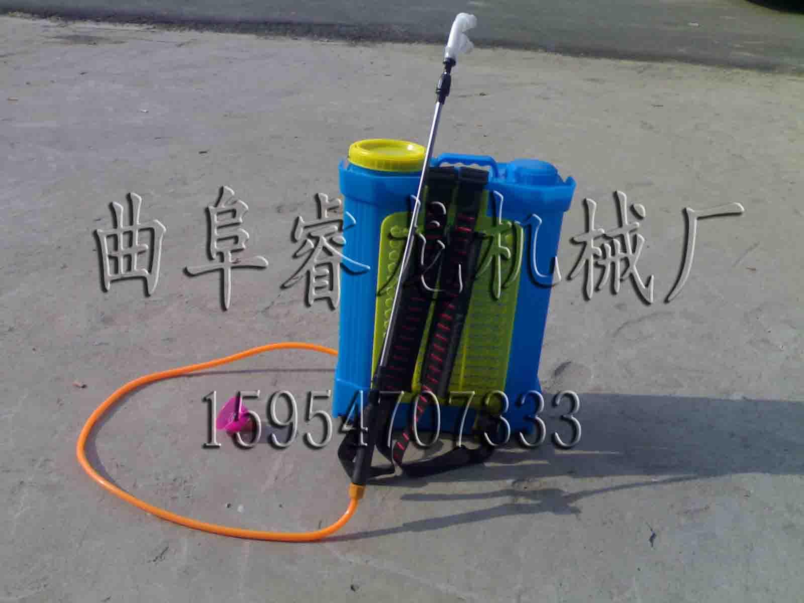 优质电动施肥机|山西厂家直销可调速电动施肥器