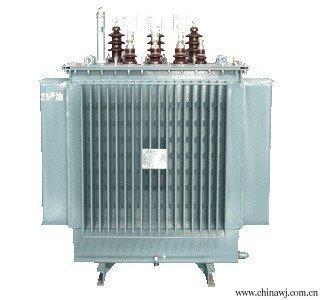 供应:巴彦淖尔50kva/10/0.4kv变压器价格