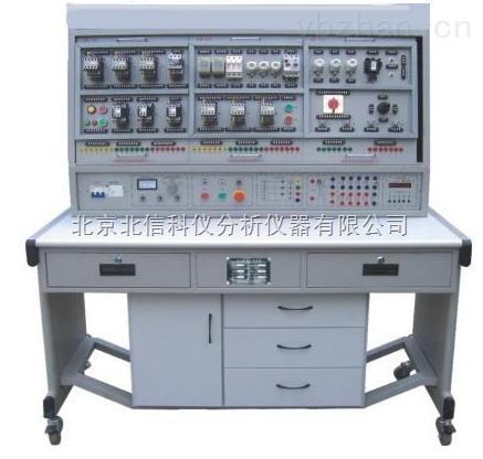 其它推荐产品 岩棉板批发 mks压力计 最新热门产品 磁翻板液位计 磁振