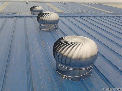 相称轻盈坚固,在设计规划厂房结构时,可以不需要担心屋顶负荷重.