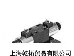 parker-派克两位三通换向阀 d1vw20bnjp75图片