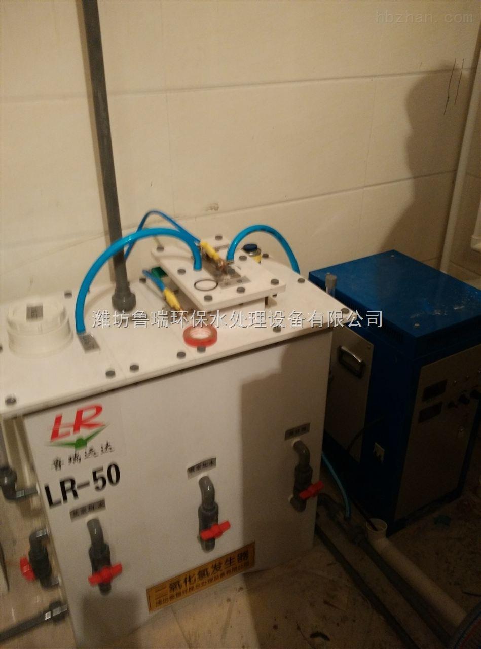 cl1506lr电路图