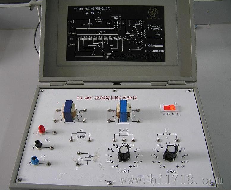3rk15gk-c2电机接线图