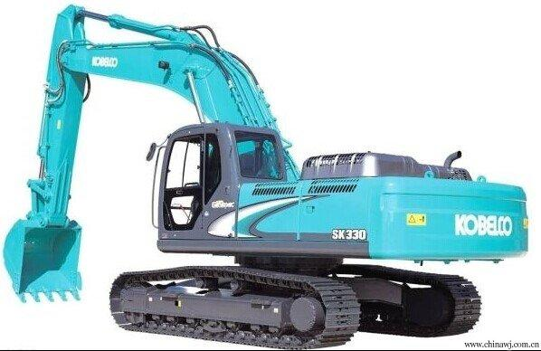 公司主营:神钢挖掘机,神钢装载机等.