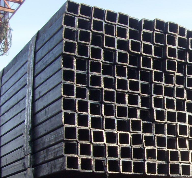 供应:朔州热销产品140*140方管 140*140镀锌方管 冷拉