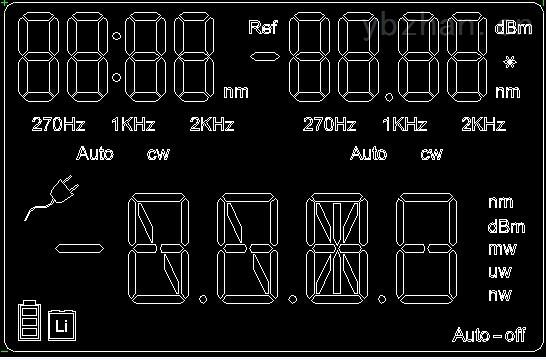 电子保险箱LCD液晶显示屏、收银机LCD液晶显示屏 咨询:15920057565张泰松,直线:0755-36989785,QQ: 611057565,38512516(专业、权威、高效、价优) 深圳市深研显示技术有限公司,由设立于2000年7月的研究中心于2013年5月改制的液晶显示企业。从事研发、制造液晶显示屏(LCD)、液晶显示模组(LCM)、LED背光源。研发总部坐落于广东省深圳市龙岗区大鹏半岛,交通便利,环境优雅,研发圣地,群英荟萃。 我中心产品涵盖了TN、HTN、STN、FSTN系列液晶面板产品