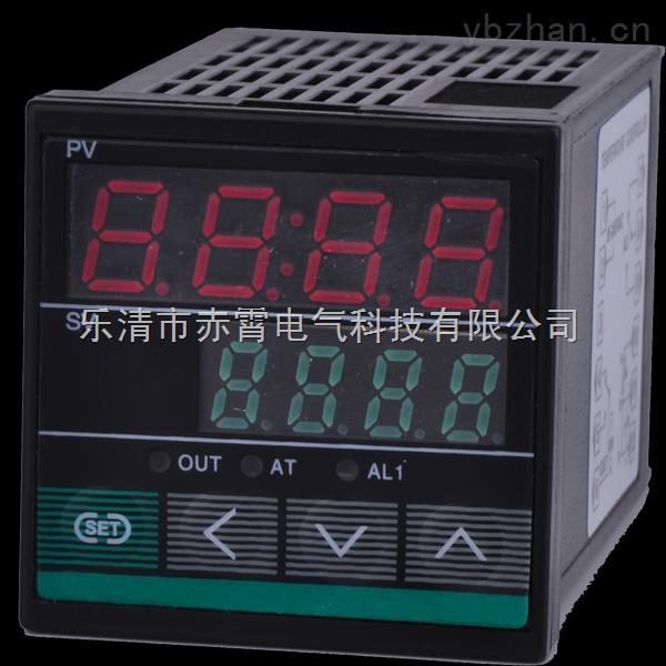 tdk0302 天津智能温控仪