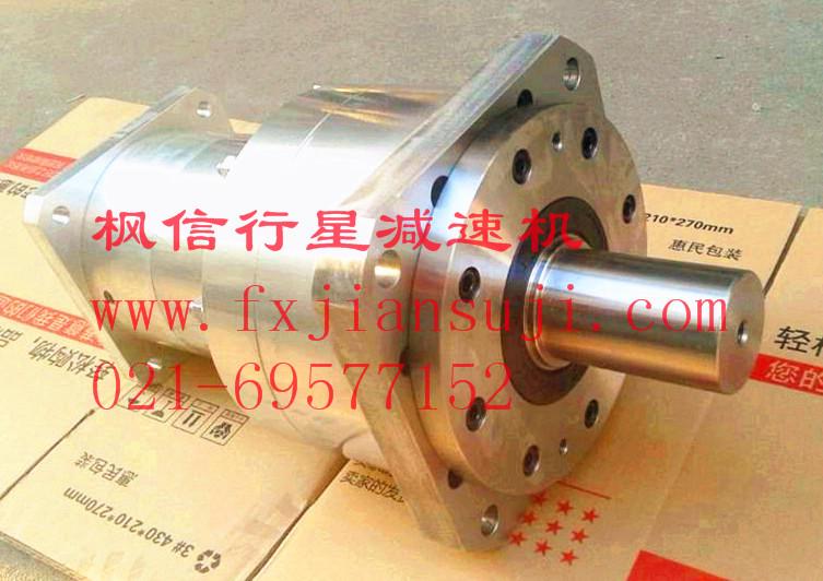 施工升降机电机减速机枫信三相11kw15kw接线图蜗轮机