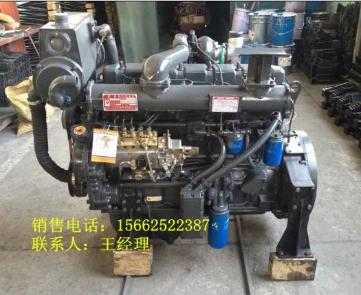 5,该柴油发电机组采用旋转式柴油,机油滤清器,干式空气滤清器 6,调压