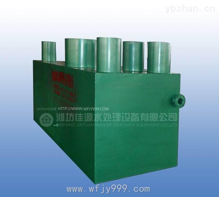《钢结构件焊接标准》