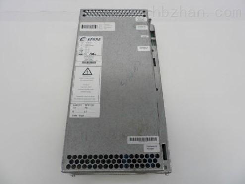 常用执行元件有接触器,电磁阀,调节阀(模拟量),调速装置(模拟量),指示