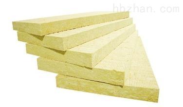 系统设计生产,适用于混凝土或砖墙等密实结构的新建