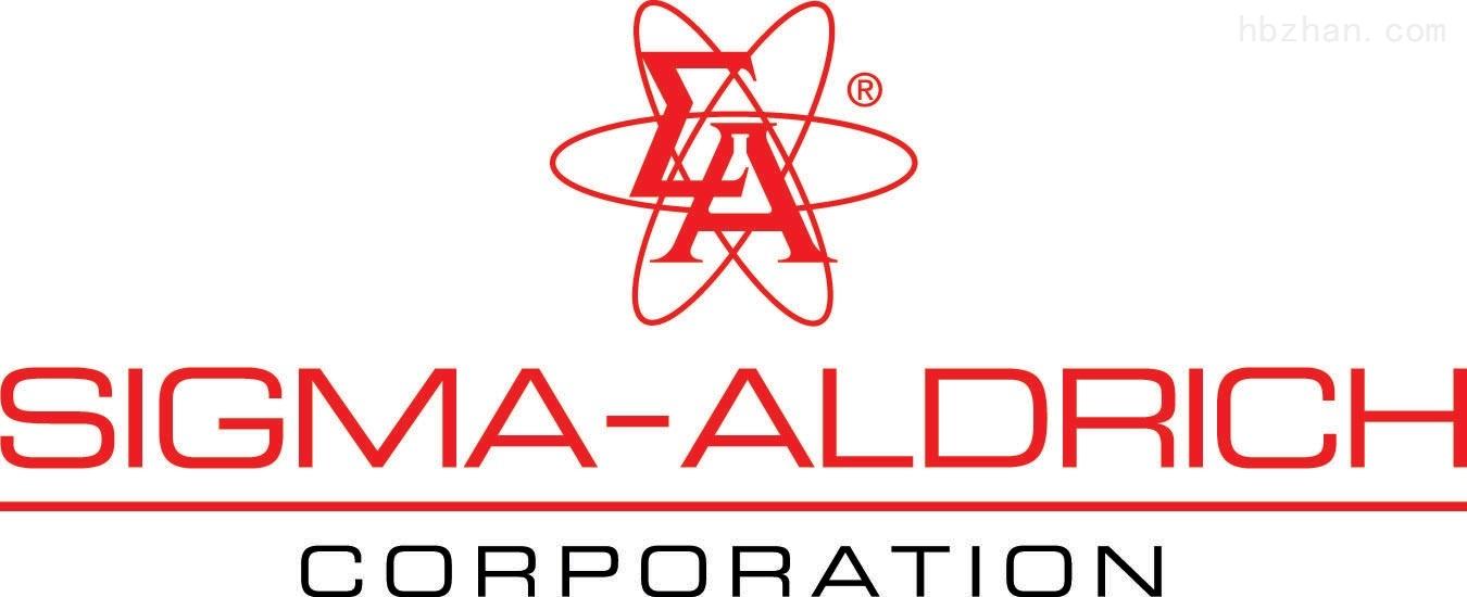 logo logo 标志 设计 矢量 矢量图 素材 图标 1350_550