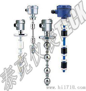 sus304/316金属材质适用于高温高压桶槽 2,接线盒规格齐全,有塑胶,铝