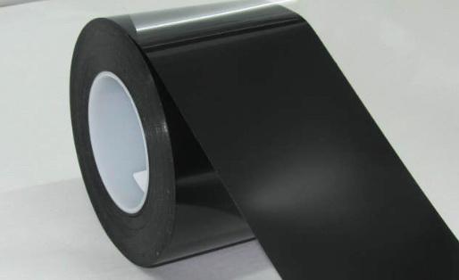 黑色电路背景高清壁纸