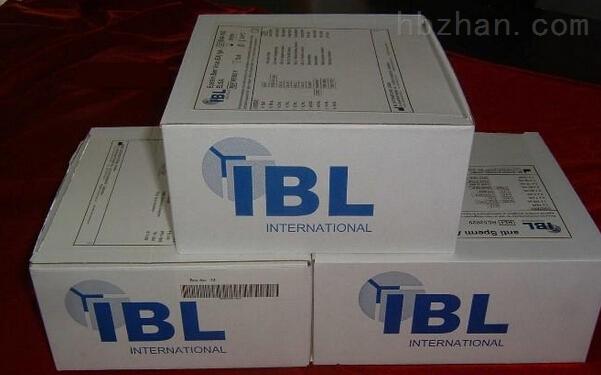 产品名称:小鼠胰脂肪酶(PL)ELISA试剂盒 【ELISA检测试剂盒种属】:鹿、羊、鸡、鸭、狼、鱼、马、牛、人、大鼠、犬、小鼠、豚鼠、仓鼠、裸鼠、马铃薯、兔子、猪、猴等动植物。 【产品用途】:被测样品定性定量分析 【产品规格】:96T/48T 【检测方法】:酶免法/酶联免疫法(ELISA) 【保存条件】:2-8 【供货期】:1-3天(现货供应) 【产品性状】:液体盒装 【待检样本】:体液、血清、血浆、细胞培养上清液、尿液、组织匀浆、心房水标本等 样品采集:收集标本前必须清楚要检测的成份是否足够稳定。对收