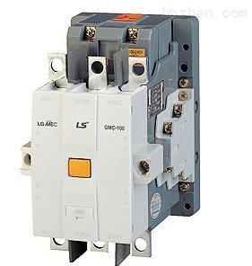 gmc-100 韩国ls交流接触器